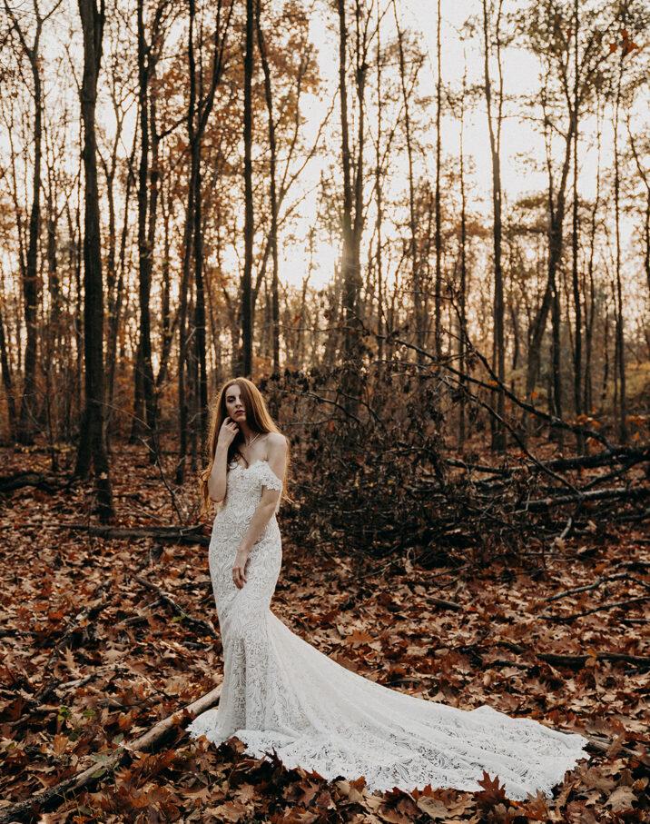 Sayjess - dein Brautladen